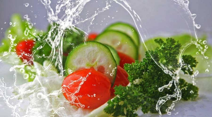 Como desinfecta frutas verduras hortalizas 02