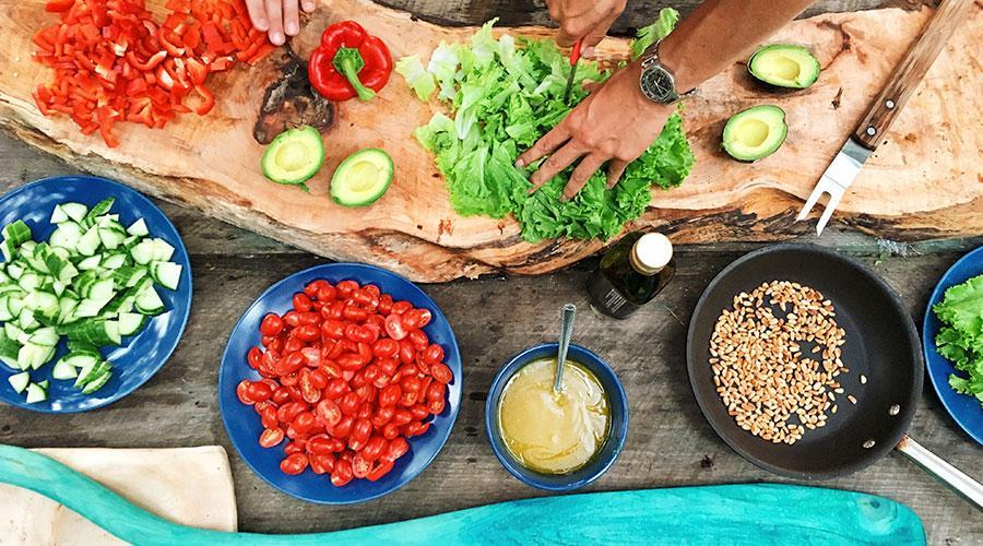 beneficios judias verdes salud 03