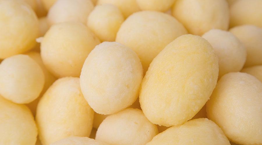 La patata es de los alimentos más consumidos mundialmente y en Mister Chippy te ofrecemos la mejor calidad para aprovechar todas sus propiedades beneficiosas.