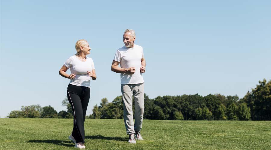 como retomar hbitos saludables despus vacaciones 5