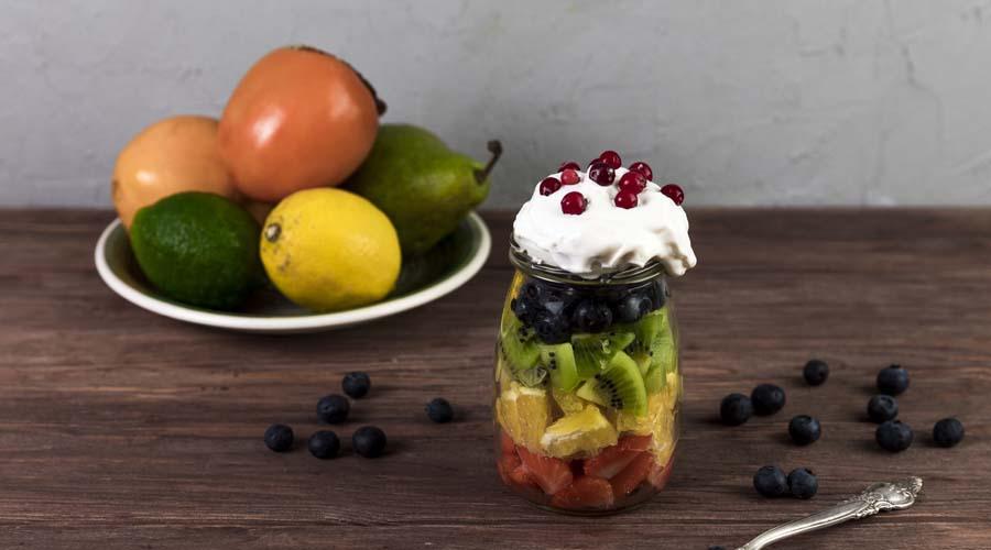 kaki origenes beneficios fruto asitico 02