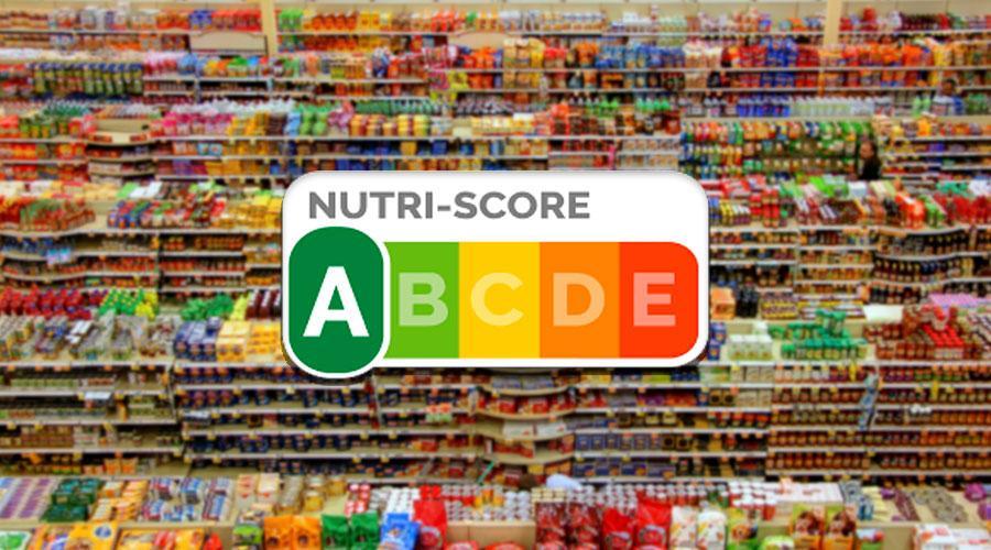 Información semáforo nutricional