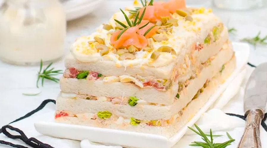 recetas frescas verano 4