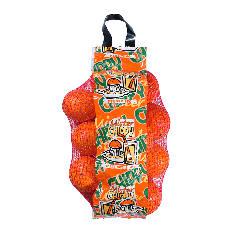 Oranges bag 3kg