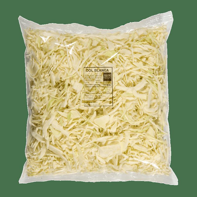 74 col blanca juliana