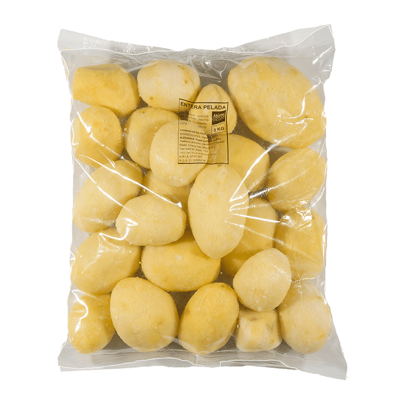 97 patata entera freir